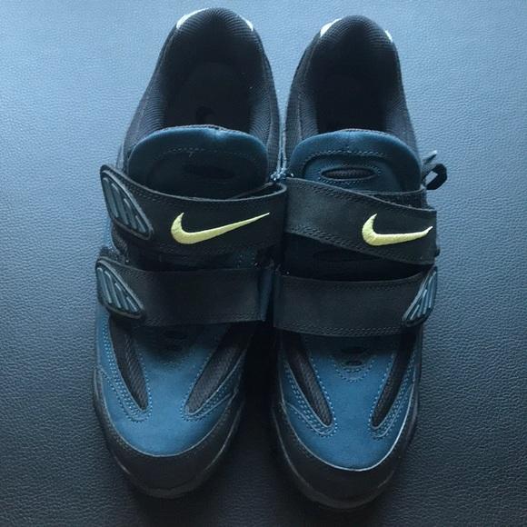 Nike Shoes   Nike Mountain Bike Shoes